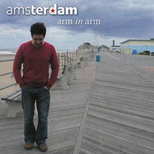 Arm in arm album