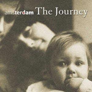 The journey (album)