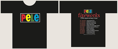 fireworks-23th-tshirt4