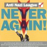 Never Again (Anti-Nazi league)