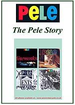 The Pele Story