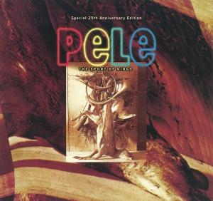 The Sport of Kings - Pele