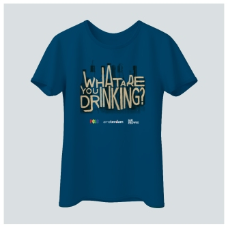 IP_Driinking_Tshirt_Front