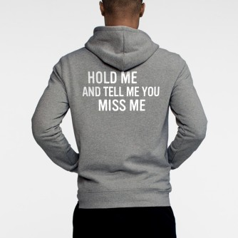 hoodie-rear2